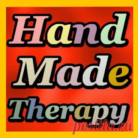 HandMadeTherapy