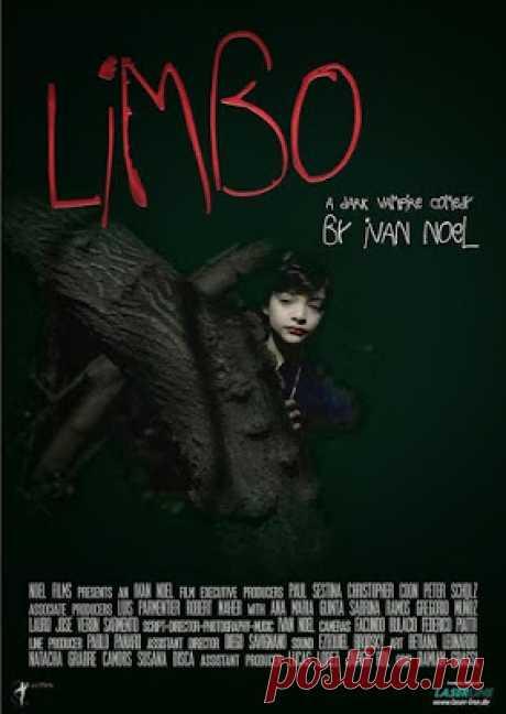 Cinema Paradise: Limbo / Children of the Night. 2013. HD.