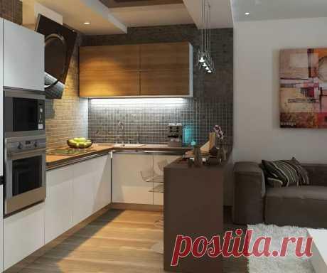 Кухня гостиная на 12 кв метров: 5 тыс изображений найдено в Яндекс.Картинках