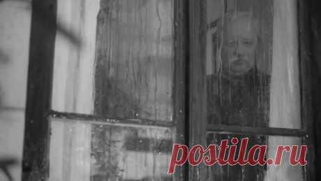 Якубович разнес всю пенсионную систему: Не мог понять, что значит — в пенсионном фонде нет денег!?   Professionali.ru