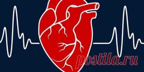 Симптомы сердечной недостаточности, которые часто игнорируют