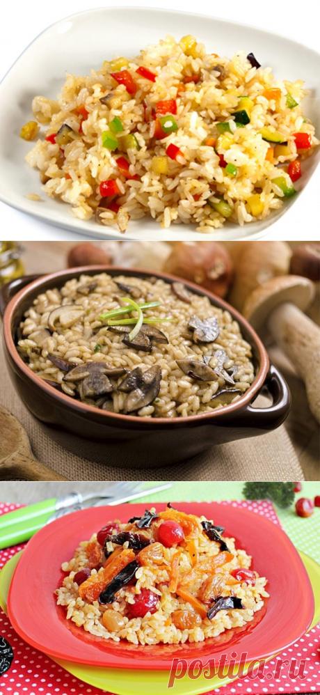 Овощной плов - рецепт с фото пошагово, калорийность на 100 грамм и технологическая карта