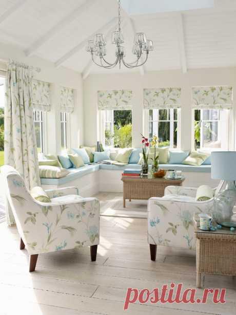 Как выбрать обивку для мягкой мебели: какая ткань для обивки лучше?