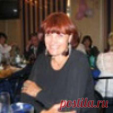 laguna-piter Kazantseva Svetlana