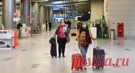 Не только Москва: Беларусь и Россия возобновляют авиасообщение