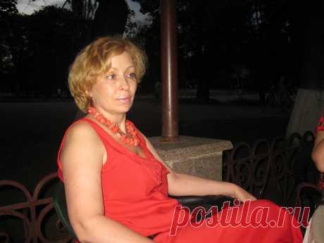 Иванченко Елена