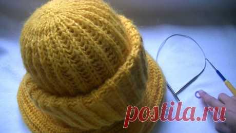 Особенности английского вязания спицами - Английский для всех Английская резинка – это известный метод вязания среди рукодельниц. Так вяжут английскую шапку резинкой с отворотом, шарфы, снуды и другие изделия. Прежде его следует мастерски освоить, тренируясь на...