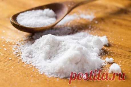 10 продуктов, которые противопоказаны людям с высоким давлением | Полезно (Огород.ru)