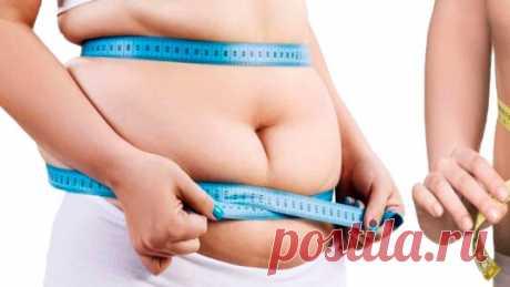 ТОП-10 белковых продуктов для похудения — Мегаздоров