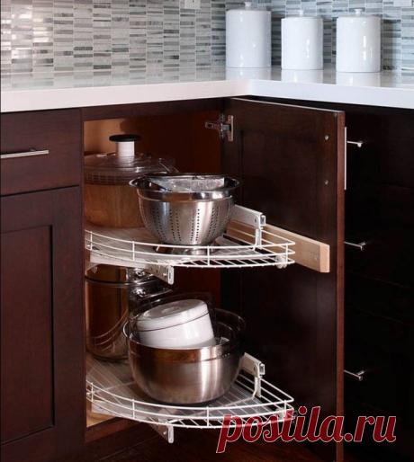 Дизайн и планировка кухни 6 кв м: примеры на фото