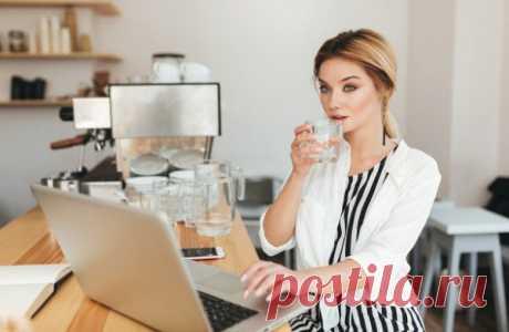 Несколько правил здорового питания, которые работают лучше диеты  Уздоровых людей есть свои пищевые привычки, которые помогают имоставаться вхорошей форме. Рассказываем онихвновой статье.