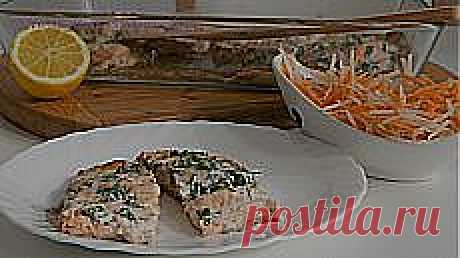 зоя кучумова: рецепты | Постила