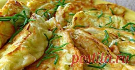 Кулинария >Капустные листья с сырной начинкой.