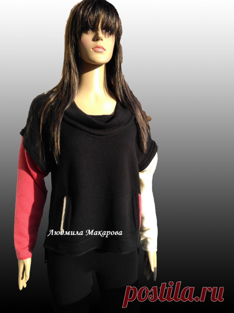 Принимаю заказы на ручное вязание! https://www.livemaster.ru/ludmilamakarova?view=profile https://www.facebook.com/vyazanie.zakaz.moscow/?pnref=lhc https://www.vyazanie-nazakaz.com/