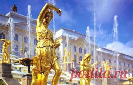 Лучшие туристические направления в Россия - Конкурс Travellers' Choice - TripAdvisor