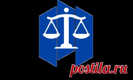 Расторжение с юридическими компаниями