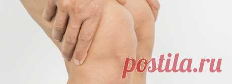 Солёный мёд – артрит уйдет: Врач назвал действенное доступное средство при боли в суставах | Волковыск.BY