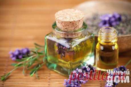 Потрясающие эфирные масла от старения кожи  Если вы ищете чистый, натуральный продукт для восстановления молодого вида кожи и избавления от морщин, то эфирные масла возможно то, что вам нужно. Натуральные эфирные масла, извлеченные из растений часто используются в качестве ингредиентов в борьбе со старением. Некоторые масла являются более эффективными в лечении морщин, чем другие, но методом проб и ошибок, это лучший способ определить, что работает на вас.