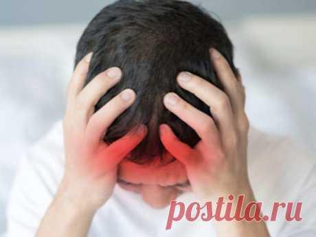 Менингит: лечится или нет, методы терапии, последствия болезни Менингит представляет собой воспаление оболочек головного и спинного мозга.Виды патологии различаются по характеру, распространению воспаления, скорости развития, тяжести течения.При постановке диаг...