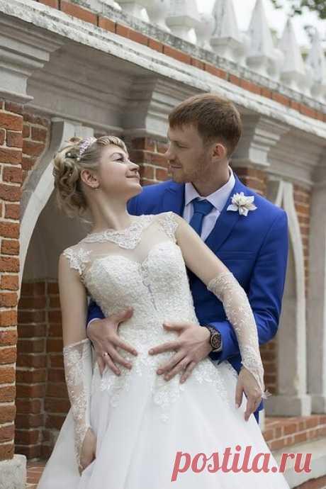 Мой бывший пришел ко мне на свадьбу. | Житейские истории | Яндекс Дзен