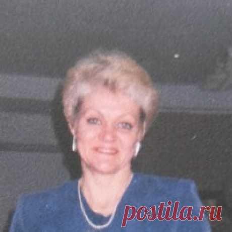 Rita Namikene