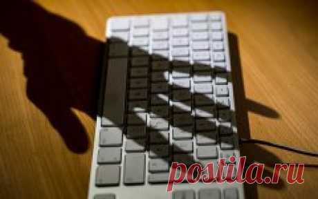 Виртуальный рэкет: можноливернуть украденные вирусом деньги :: :: РБК Деньги