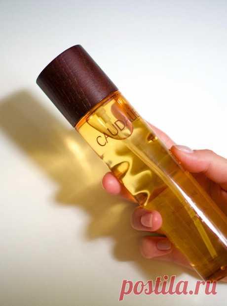Мое любимое сухое с «божественным» ароматом: для волос, тела, лица  заменяет парфюм Есть ли у вас любимый универсальный продукт, которым вы пользуетесь регулярно? У меня такие несколько, один из них — это масло, после того, как я познакомилась с ним, я пользуюсь им ежедневно. И сейчас я расскажу почему его так полюбила  ✨ Во-первых, я захотела попробовать его, услышав название « Божественное масло» — согласитесь, такой […] Читай дальше на сайте. Жми подробнее ➡