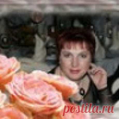 Oksana123476 Мася