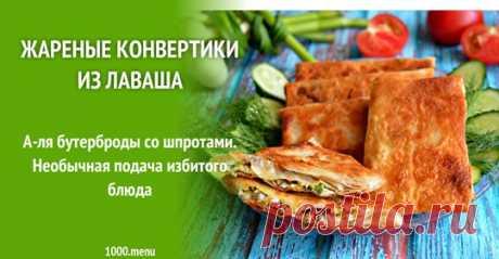 (166) Кулинария всех стран мира.