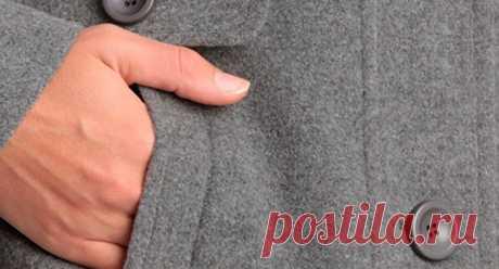 Как стирать драп: отбеливание, глажка, уход | StirkaDoma.info