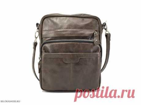 Сумка мужская М4 - сумки, сумки для мужчин. Купить сумку Sofi