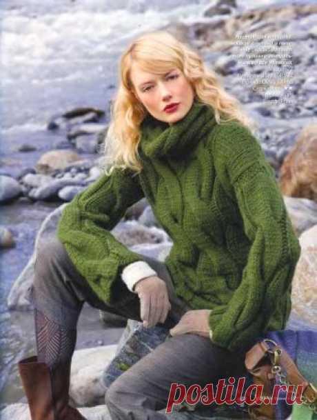 "Журнал ""Verena"" №4 2008г"