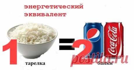 Диабет: рис, который вы едите, хуже, чем сахарные напитки! - Счастливые заметки