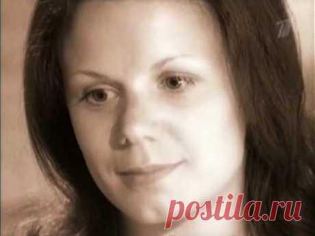 Золотая пара.Счастливы вместе.Тихонов и Петрова (2009)(1)