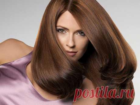 Маска с имбирем для БЫСТРОГО роста и густоты волос. Ухоженная роскошная шевелюра – это гордость и украшение женщины. Но иногда природа не так щедра, как того хотелось бы нам. И порой волосы становятся тусклыми, безжизненными, редеют или… Ухоженная роскошная […]