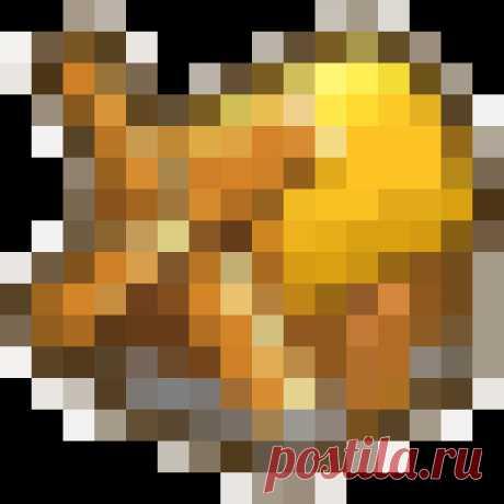 Cпособы восстановить волосы