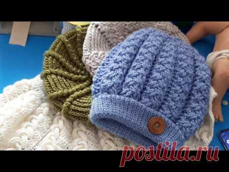 Crochet Ganchillo VEN Y ENTERATE  #Crochet #GANCHILLO