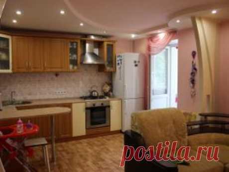 Купить 2-комнатную квартиру в городе Балаково, продажа квартир : Domofond.ru