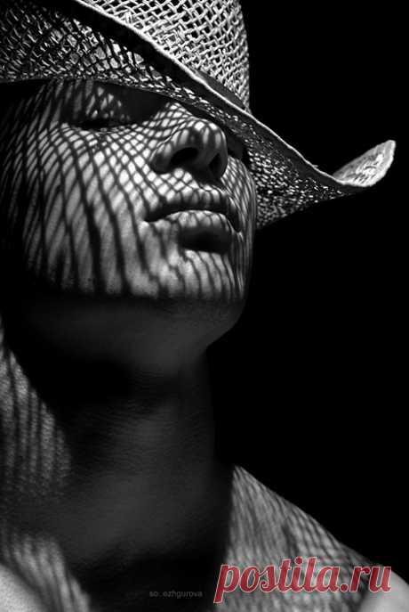 Фотография Мужской портрет из раздела портрет №4033392 - фото.сайт - Photosight.ru
