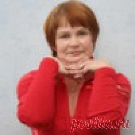 Наталья Баскакова