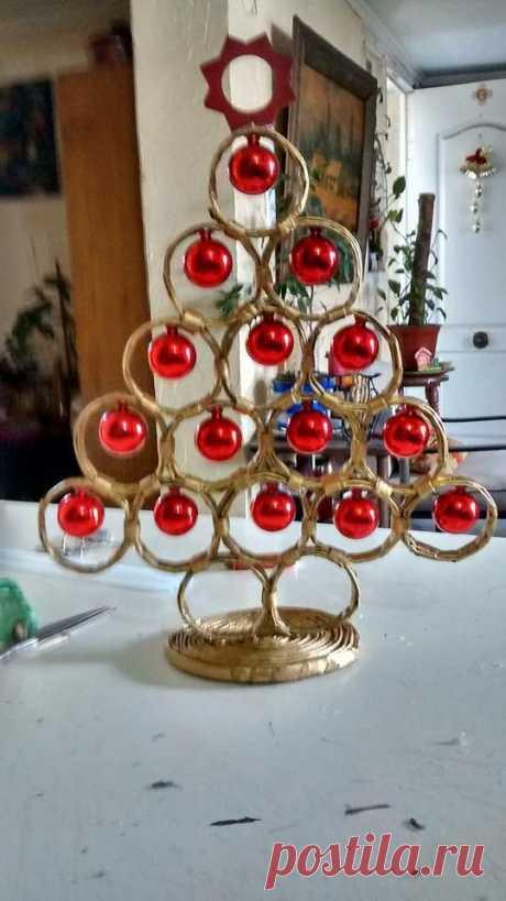 Výsledok vyhľadávania obrázkov pre dopyt l'artisanat de Noël à faire