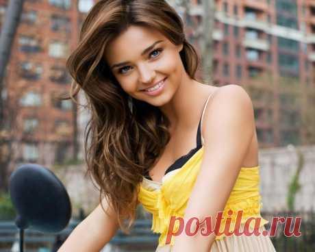 ТОП 15 Самые красивые женщины мира 2017-2018 - фото рейтинг знаменитых красавиц | topxstyle.ru