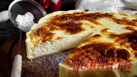 Начинки для пирогов: 25 рецептов начинок для пирогов | ТестоВед