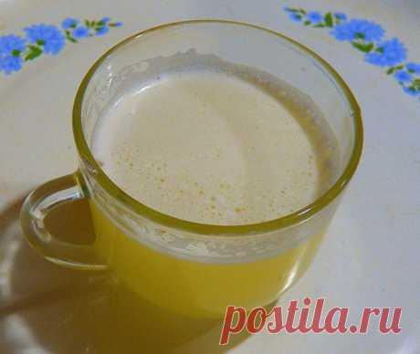 Простой напиток, очищающий сосуды от холестериновых бляшек | Быстрые рецепты Живое питание | Яндекс Дзен