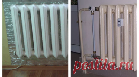 Делаем автономное отопление своими руками. Будьте готовы к зиме!   Вот и наступил сезон отопления. Газ стоит очень дорого, чтобы мы могли жить постоянно, целую зиму, в тепле. Что же делать? Многие, покупают радиаторы или другие приборы, которые греют помещение. Но …