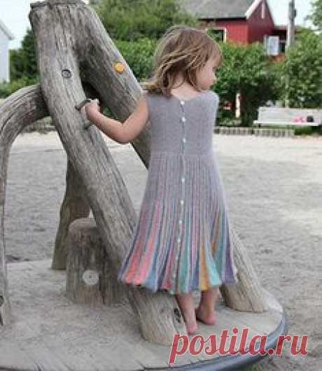для детей | лариса севбянова | Идеи и фотоинструкции ...