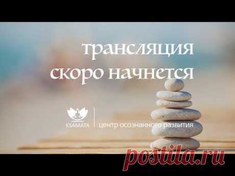 ВСИП - запись онлайн-семинара №2