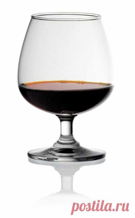 Лечим простуду алкоголем — Здоровье, Образ жизни | Моя газета