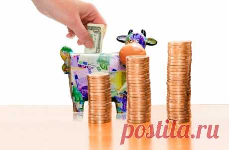 3 праздничных бюджета: деньги, время, внимание