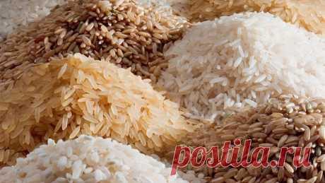 Умывание рисовой маской - и никакой тональный крем не нужен